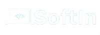 Softin Logo